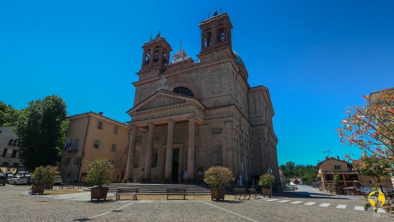 Chiesa di Dogliani